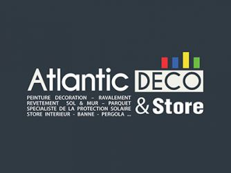 ATLANTIC DECO