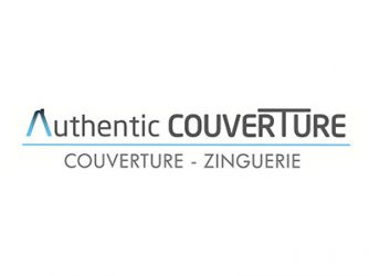 AUTHENTIC COUVERTURE