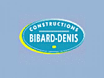 CONSTRUCTION BIBARD-DENIS