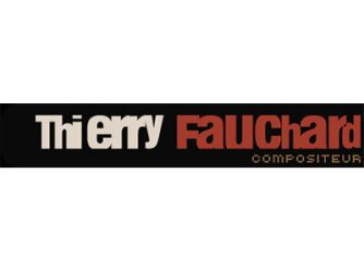 FAUCHARD Thierry