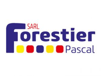FORESTIER PASCAL