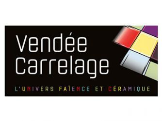 VENDEE CARRELAGE